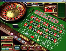 Ganar Ruleta Casino Sistemas Estrategias Y Trucos Para - técnicas para ganar a la ruleta electrónica cómo apostar