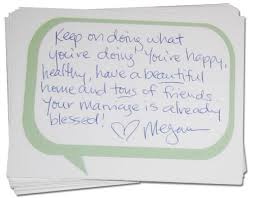 wedding quotes to write in a card what to write in friend s wedding card 25 best wedding card quotes