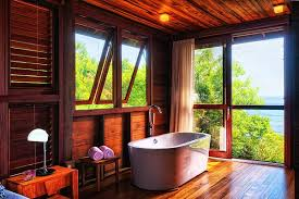 furniture cubicle decoration bathroom tile ideas pictures easy