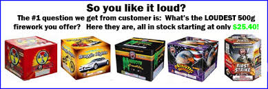 where to buy firecrackers buy fireworks online fireworks for sale