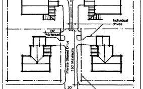 auto floor plan rates floor carbucks floor plan enchanting floor plan pdf delight