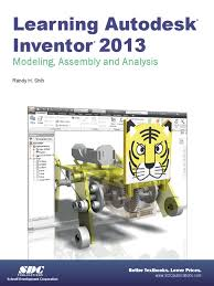 autodesk inventor professional tutorial pdf icon computing 2