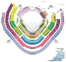 gillette stadium floor plan turner field virtual seat map brokeasshome com