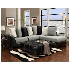 79 great nice throw pillows for grey couches decorative brown