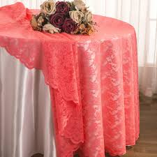 silver lace table overlay round lace table overlays inspirational vintage wedding tablecloth