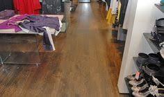 Vermont Plank Flooring White Pine Wide Plank Wood Flooring Reclaimed Flooring Plank Oak