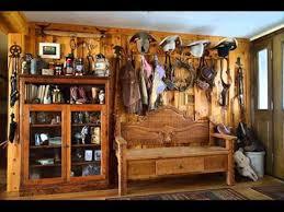 home interior cowboy pictures cowboy home decor ideas a architecture interior cowboy home