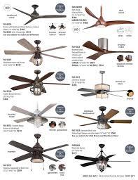 dark wood ceiling fan shades of light coastal retreat 2017 60 rustic windmill