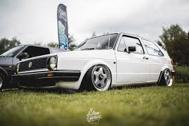 lexus is200 xxr wheels auto finesse slam sanctuary