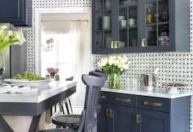 acceptable design cabinet posts wood best kitchen cabinet storage