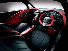 gallery of luxury car interiors well worth the price tag