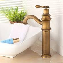 Vintage Style Bathroom Faucets Online Get Cheap Vintage Bathroom Faucet Aliexpress Com Alibaba