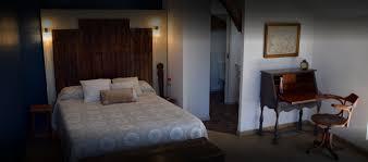 chambre d hotes cordes sur ciel chambre d hotes cordes sur ciel luxury suits hotel