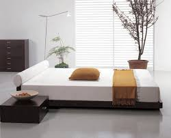 bedroom fancy image of modern classy bedroom furniture decoration