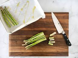 barn master your chef knife each student will go home with a pairing knife from zwilling valued at 65 00