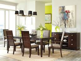 Black Formal Dining Room Sets 3 Ideas Of Formal Dining Room Furniture That You Will Love Amazing