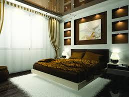 Small House Interior Design Ideas Interior Design Ideas - Small house interior design photos