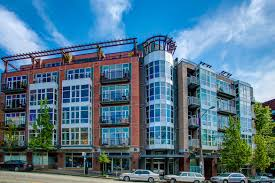 seattle loft homes are found in the most interesting places team