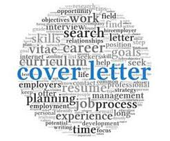 12 reasons why your cover letter is a total disaster jobmonkey com