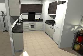 home 3d cuisine newsindo co