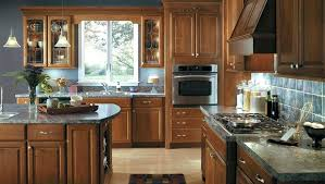 sears kitchen cabinet refacing sears kitchen cabinets sears kitchen cabinet refacing and remodeling