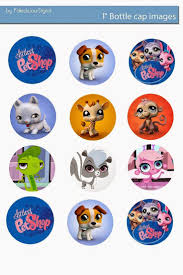 736 best littlest pet shop images on pinterest littlest pet