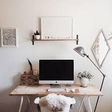 Minimalist Desks The 25 Best Minimalist Desk Ideas On Pinterest Desk Space Desk