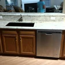 kitchen worktop ideas bathroom appealing colonial granite for granite slabs and