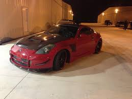 nissan 350z turbo for sale 04 350z twin turbo my350z com nissan 350z and 370z forum