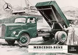mercedes truck mercedes benz mercedes benz ads pinterest mercedes benz
