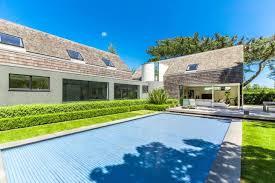 livingroom estate agents guernsey livingroom estate agents gy4 property to rent from livingroom