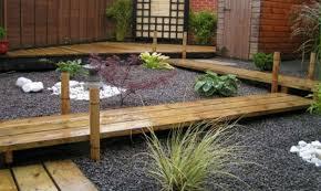 image of great gardening ideas