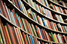 Cheap Dissertation Introduction Writer Site Usa  Dissertation