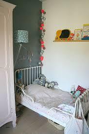 les chambre en algerie les chambre froide en algerie awesome charmant chambre cabine