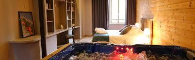 chambre hote spa chambres d hotes spa provence d argençon près de grenoble