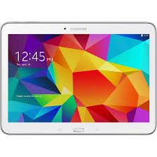 walmart android tablet samsung galaxy tab s android tablet 16gb sm t807v 10 5 wi fi 4g