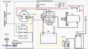 jd lx188 wiring diagram champion mobile home wiring diagram