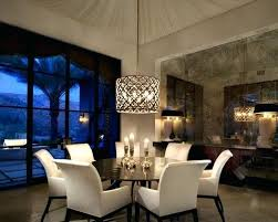 Dining Room Lights Home Depot Dining Room Lighting Fixtures Room Dining Room Lights Home Depot