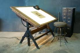 Drafting Table Cheap Architectural Drafting Desk Images About Drafting Tables On Cheap