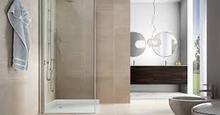 absolute mobility u0027s accessible bathroom design hospitality