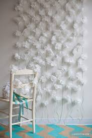 photo backdrop ideas top 10 diy floral garland and backdrop ideas for your home top