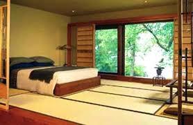 orientation lit chambre feng shui chambre cliquez ici a chambre feng shui orientation lit