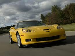 corvette 2014 z06 best 25 2006 corvette z06 ideas on 2006 corvette