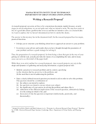 writing a strategy paper research essay proposal research proposal essay ideas about research essay proposal research proposal essay ideas about research proposal on pinterest writing a how to write a college research paper proposal phrase