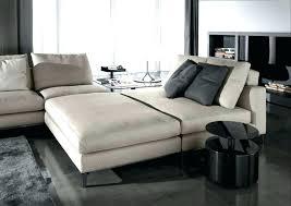 Comfy Sectional Sofa Comfy Sectional Sofa Ipbworks