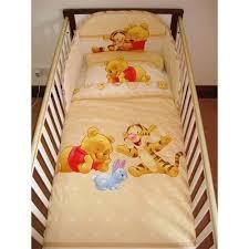 chambre bébé tigrou chambre bebe winnie l ourson pas cher great chambre bebe idee