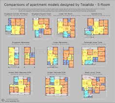 micro apartments floor plans downtown dallas apartments mosaic studio a1b arafen