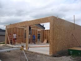 100 build a 2 car garage metal garages for sale quick