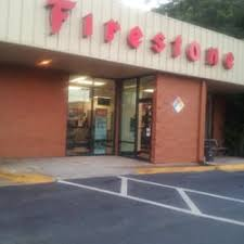 firestone tires black friday sale firestone complete auto care tires 5960 red bug lake rd