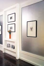 best 25 silver paint walls ideas on pinterest house paint